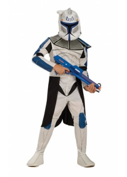 "CLONETROOPER ""REX"" (CHILD)"